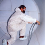 Fluoropolymer Lining Specialists